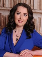 Natasha, 27, Russia, Novorossiysk