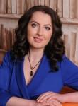 Natasha, 29, Novorossiysk