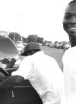 Gambia2014, 30  , Bakau