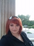 Khanna, 30  , Cherkessk