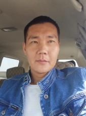 Nurgali, 30, Kazakhstan, Aktau (Mangghystau)