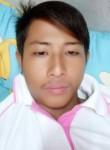 ท็อป, 32  , Suphan Buri