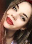 Mariya, 20, Saratov