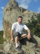 Yevgeniy, 41, Russia, Pyatigorsk