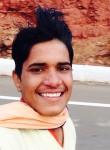 Ramrtan, 77  , Pushkar