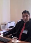 Mher Kocharyan, 39  , Armavir
