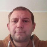 Mati, 31  , Pila
