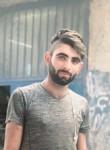 Akar, 21  , Izmir
