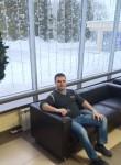 Anton, 35  , Votkinsk