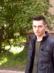 Max, 31  , Obninsk