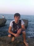 Elvin, 27, Maykop