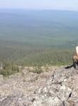 Evgeniy, 32  , Serov