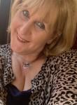 Catherine , 46  , Los Angeles