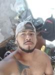 Raphael Rocha, 21  , Belem (Para)