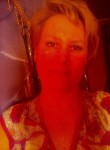 Olga, 49  , Sorochinsk
