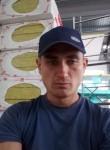 Aleksandr, 32  , Tomsk