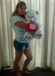Kseniya, 22  , Berezniki