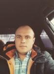 Andrey, 30  , Kiev