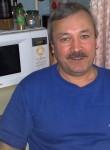 Andrey, 57, Ivanovo