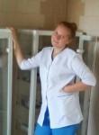 Yulka, 22  , Artsyz