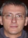 Nikita, 45  , Izhevsk