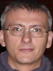 Nikita, 45, Russia, Izhevsk
