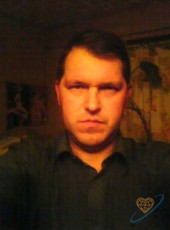 duglas, 49, Russia, Klimovsk