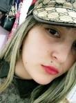 Germana  vanii, 22  , Setif