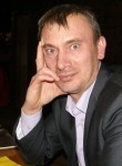 Денис, 42 года, Нижний Новгород