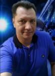 Руслан, 47 лет, Алметьевск