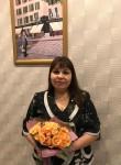 Marina, 52  , Cheboksary