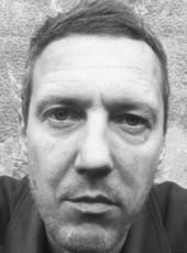Andrey, 37, Poland, Walcz