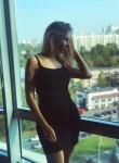 Nadezhda, 30, Moscow