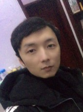 风中追风, 30, China, Huaibei