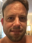 Steve, 44  , Cocoa