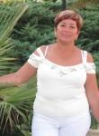 Viktoriya, 49, Klin