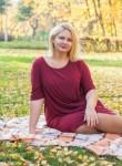 Darya, 38  , Shchelkovo