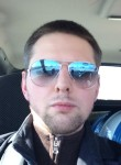 Denis, 29  , Laishevo