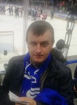 Aleksandr, 28, Aprelevka