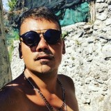 Alfonso, 26  , Maiori