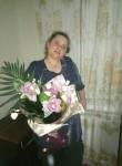 Anna, 43, Dnipr