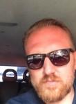 Sergey, 41  , Cerdanyola del Valles