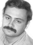 Aleks, 40  , Shcherbinka