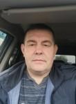 Sergey, 48  , Nizhniy Tagil
