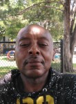 Charles Millien, 52  , Dallas