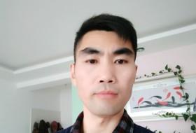 伏地魔, 39 - Just Me