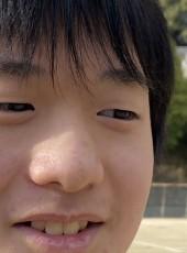 あさと, 18, Japan, Tokyo