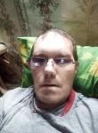 Aleksey, 44, Izhevsk