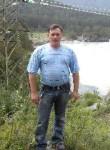 Andrey, 47  , Barnaul