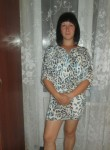 Natalya, 36  , Novosibirsk